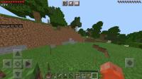 Screenshot_20201216-224331.jpg