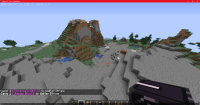 Minecraft_ 1.16.4 - Singleplayer 12_17_2020 3_46_25 PM.png