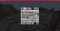 Minecraft_ 1.16.4 - Singleplayer 12_17_2020 3_39_14 PM.png