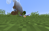 Minecraft Glitch (3).png