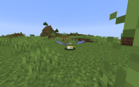 Minecratf Glitch (1).png