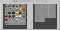 Screenshot_20201219-231909.png