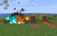 inconsistent fire.png