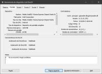 Laptop-Screenshot_2.png