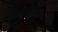 minecraft v1.16.201 rtx no light 1.jpg