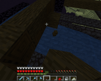 Wither Head Bug 10MB.gif