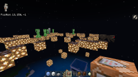 Minecraft 12_22_2020 1_48_27 PM.png