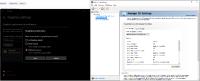 Windows Graphics Settings - nVidia Global.png