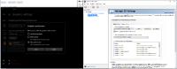 Windows Graphics Settings - nVidia Per App.png