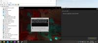 Disabled nVidia GPU.png