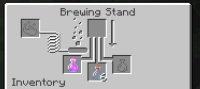 brewing-stand.png