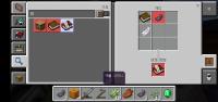 Screenshot_20210102-153033_Minecraft.jpg