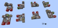 pistons bug3.png