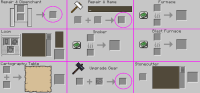 inconsistent output slots.png