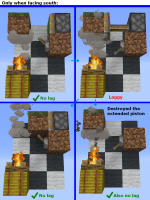 campfire lag.png