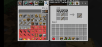 Screenshot_20210109_140035_com.mojang.minecraftpe.jpg
