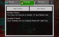Screenshot_20210106-154717_Minecraft.jpg