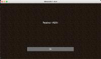 Screenshot 2021-01-10 at 21.15.38.png