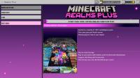 Minecraft 12_01_2021 16_18_50.png