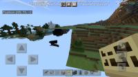 Minecraft_2021-01-13-15-08-14.png