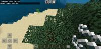 Screenshot_20210114-162153_Minecraft.jpg