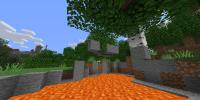 stonetree.png