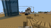 Minecraft 15_01_2021 13_42_11.png