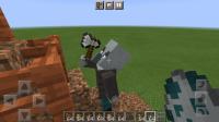 Screenshot_20210116-190709_Minecraft.jpg