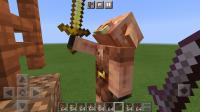 Screenshot_20210116-190254_Minecraft.jpg