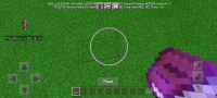 Screenshot_2021-01-18-09-18-25-64_5c8300b655012b1930f2e0a7b81bf6a9.jpg