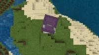 Minecraft 20_01_2021 21_54_12.png
