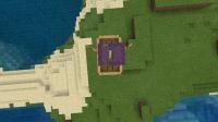 Minecraft 20_01_2021 21_55_31.png