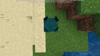 Minecraft 21_01_2021 00_14_00.png