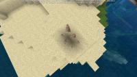 Minecraft 21_01_2021 01_19_12.png