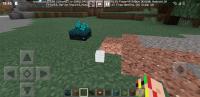 Screenshot_20210120-184504.jpg