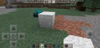 Screenshot_20210120-184427.jpg