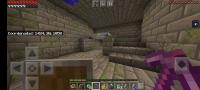 Screenshot_2021-01-20-17-30-23-358_com.mojang.minecraftpe.jpg