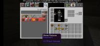 Screenshot_20210121_084115.jpg