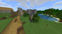 Minecraft 21_01_2021 17_02_04.png