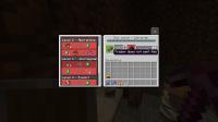 Screenshot (20)-1.png