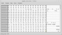 07 - symbols width 10px.png