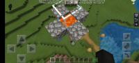 Screenshot_20210123-172003_Minecraft.png