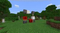 Minecraft Screenshot 2021.01.25 - 09.05.25.08.png
