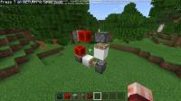 Minecraft Screenshot 2021.01.25 - 09.05.17.25.png