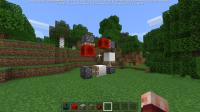 Minecraft Screenshot 2021.01.25 - 09.02.43.09-1.png