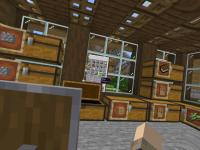 Minecraft_20210126153614.jpg