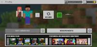 Screenshot_20210126-083938_Minecraft.jpg