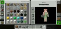 Screenshot_20210126-084041_Video Player.jpg