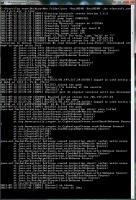 live server log.png