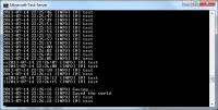 server-terminal.png